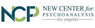 New Center for Psychoanalysis